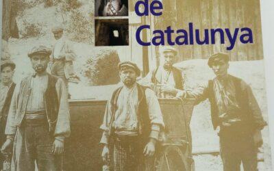 Guia de Mines Museu. Patrimoni Miner de Catalunya