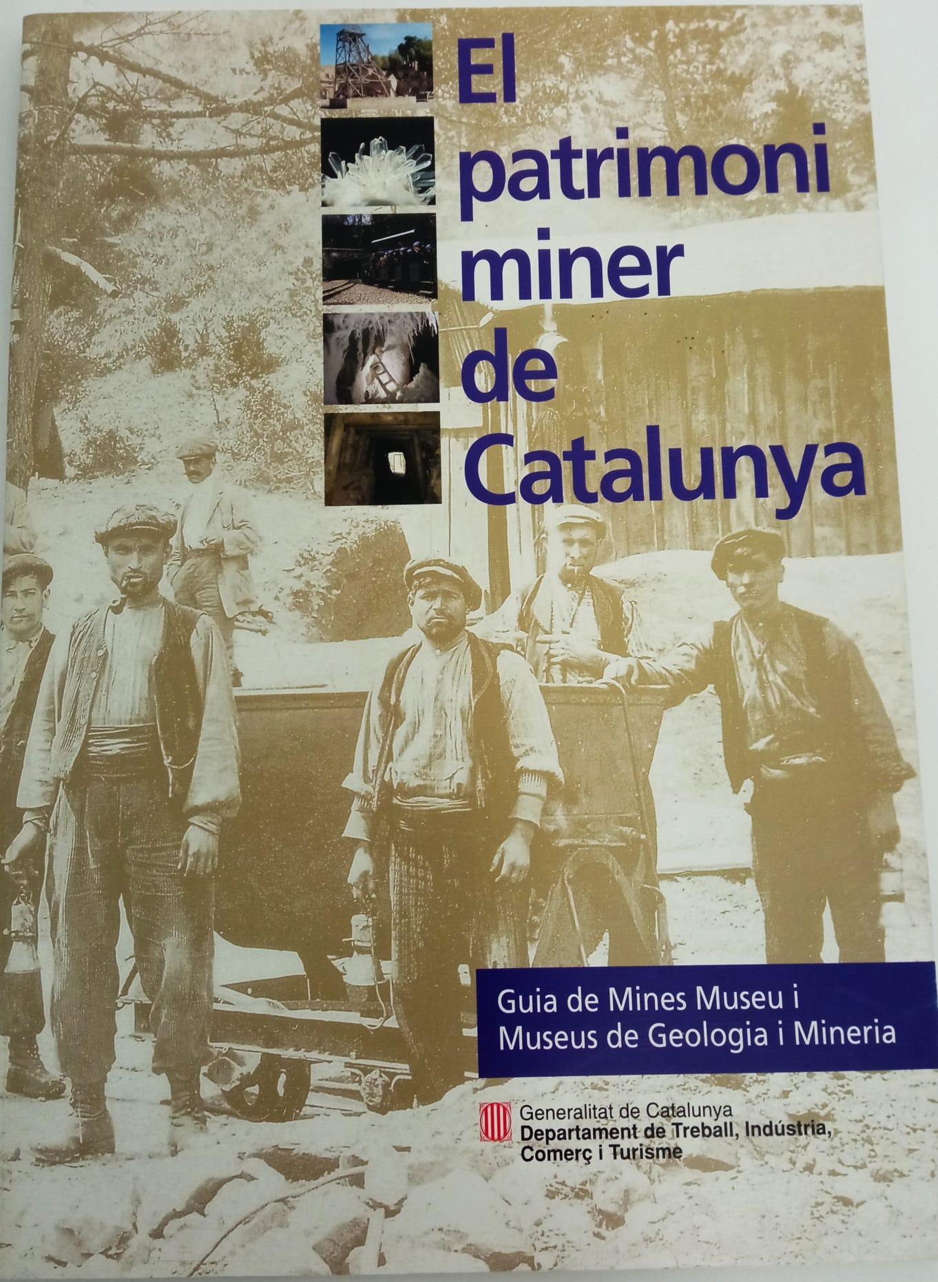 Imatge d'arxiu d'un tritó del Montseny. PNM